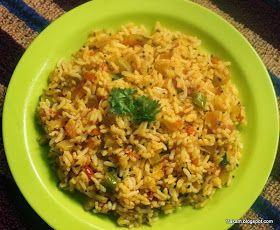Tomato bath recipe,tomato bath,tomato bath recipe andhra,1takam,tomato bath recipe in telugu,tomato bath recipe in tamil,tomato bath recipe in kannada,tomato bath recipe with rice