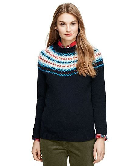 91 best Sweater/Outware images on Pinterest | Gallery, Navy blue ...