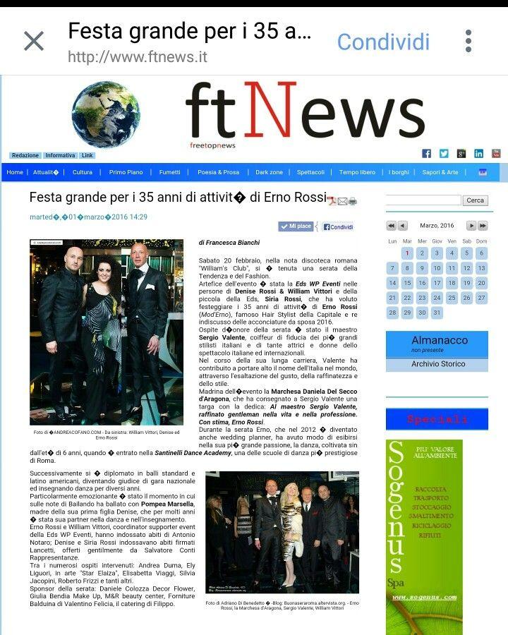 http://www.ftnews.it/articolo.asp?cod=569