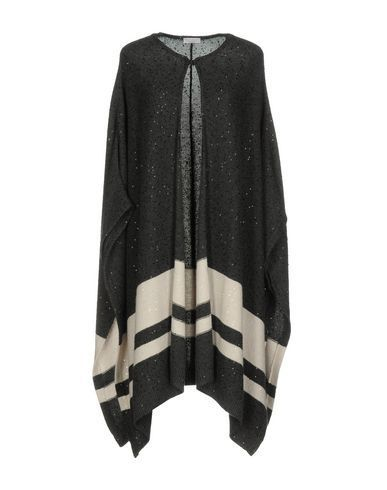 BRUNELLO CUCINELLI Women's Capes & ponchos Lead S INT https://presentbaby.com