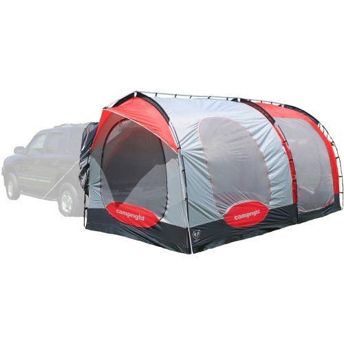 1000 Images About 7 Person Camping Tents On Pinterest