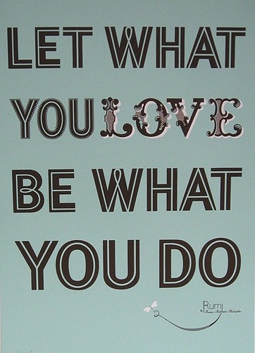 :): Thoughts, Finding A Job, Life Lessons, So True, Truths, Leap Of Faith, Be A Nur, Inspiration Quotes, Dreams Coming True