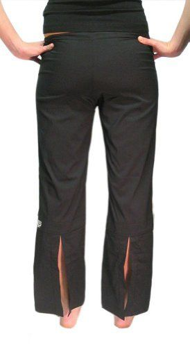 Agility Yoga Pant by Be Present Be Present. $63.00