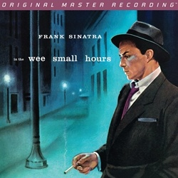 FRANK_SINATRA_-_IN_THE_WEE_SMALL_HOURS_OF_THE_MORNING_(NUMBERED_LIMITED_EDITION_MONO_180G_LP)