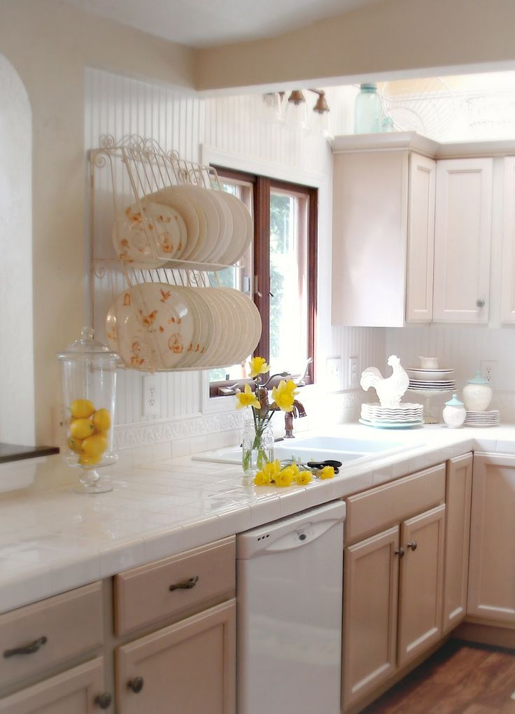 remodeling a galley kitchen on a budget the outrageous awesome