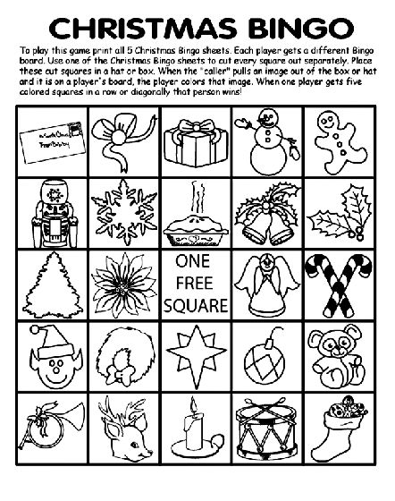707 best images about Art Worksheets