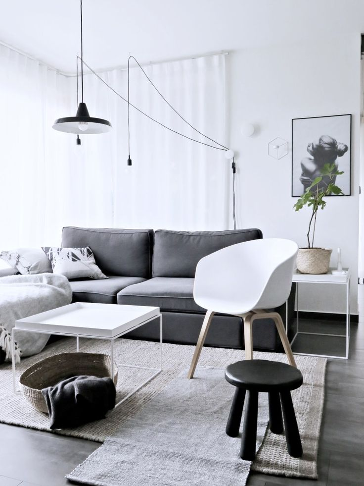 42 best Scandi style secrets images on Pinterest Live, Home and - designer mobel katzenbesitzer