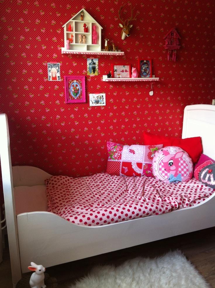 Girlsroom
