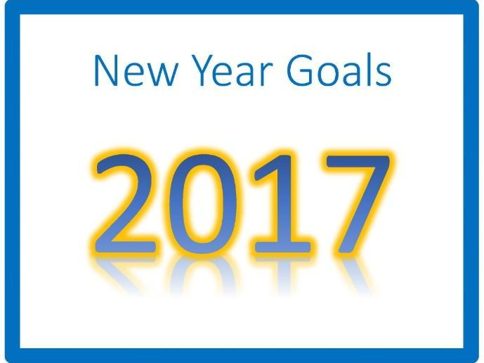 color year goals year s resolutions forward new year goals for ks1 ...