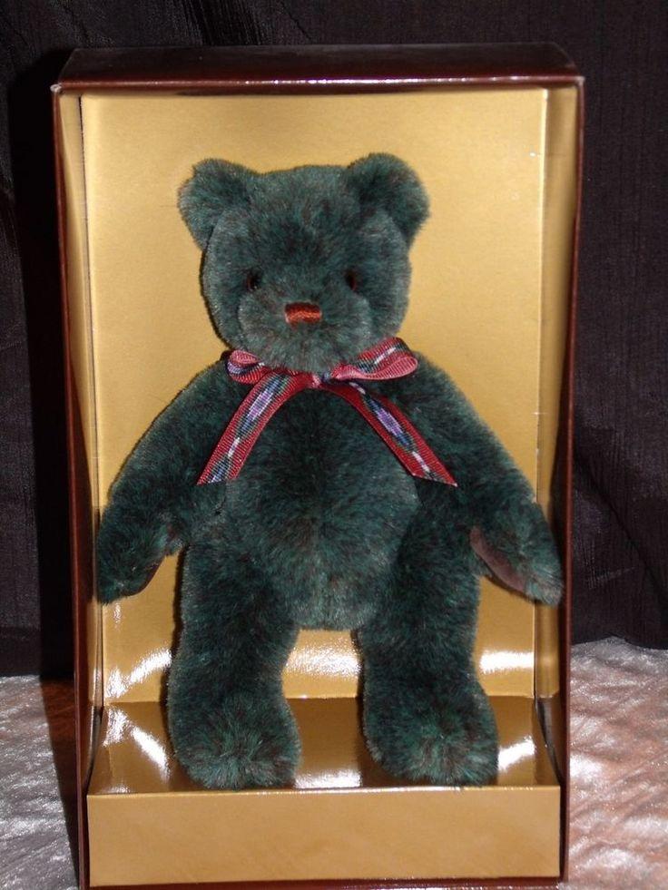 Multi-Wear Wrap - Teddy Bear Collections by VIDA VIDA 2018 New For Sale c9CEOL