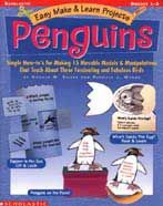 great lesson plans for Mr. Popper's Penguins