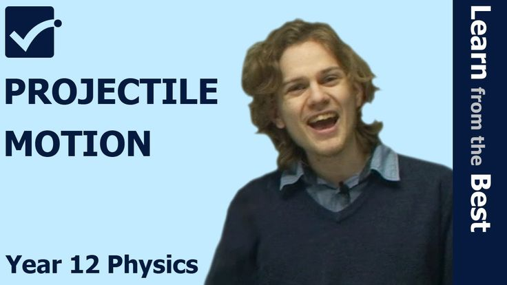 √ Projectile Motion - Trajectory - Space - Vertical Motion - Horizontal Motion - Physics Tutor Prime Online Tutor explains about Projectile Motion.  Please visit us for more videos http://www.primeonlinetutor.com/pd2 PD2211 http://youtu.be/7GitrXJZyM4