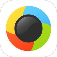 MOLDIV - Photo Editor, Collage & Beauty Camera by JellyBus Inc.