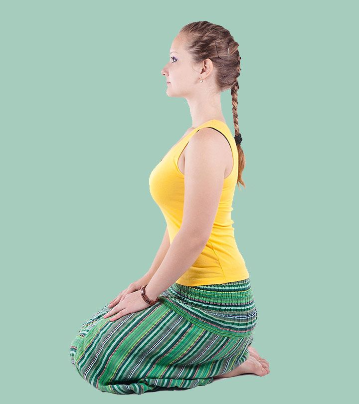 Baba Ramdev Yoga Poses For High Blood Pressure-Worried about your blood pressure levels rising? Do you feel stressed too often? If the yes, then Baba Ramdev yoga poses for high blood pressure is what you should look for. They have worked for many and have been considered by celebrities too.