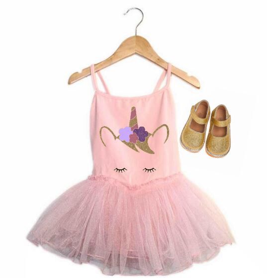 Unicorn Party Theme, Pink, Pink and gold dress, Girls pink dress, dress with unicorn, unicorn birthday party theme, Unicorn Birthday Shirt by TheCutestCottons on Etsy https://www.etsy.com/listing/250314330/unicorn-party-theme-pink-pink-and-gold