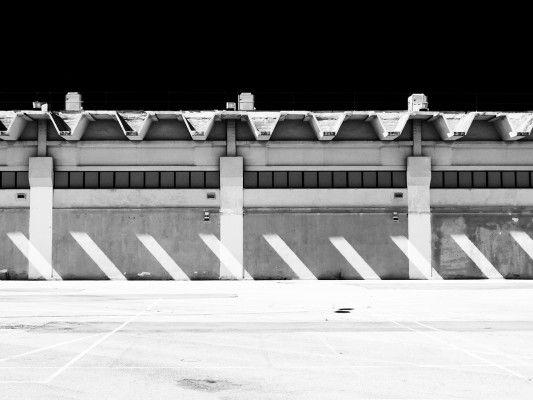 Fabio Ingegno Photography » fashion and fine-art laboratory » Architectures blocks