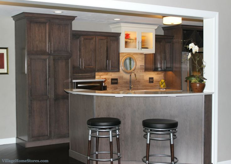 75 best Transitional Kitchens images on Pinterest Transitional