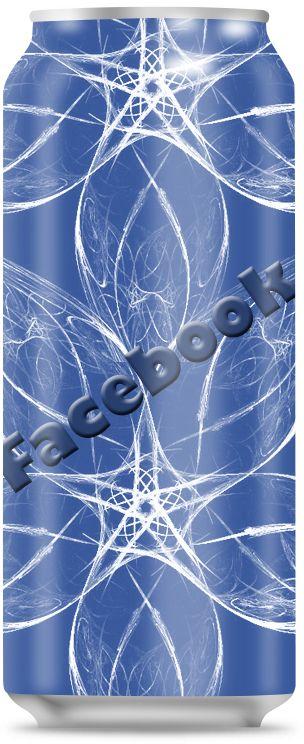 Facebook - SuaCampanha.com