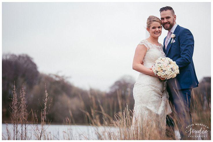 Coniston Hotel Wedding Photos | Skipton Wedding Photographers