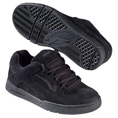 Vans Camacho Skate Shoes