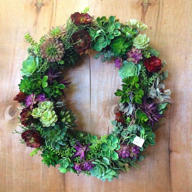 Aldik artificial flower company online wholesale aldik home on vimeo aldik artificial flower company mightylinksfo