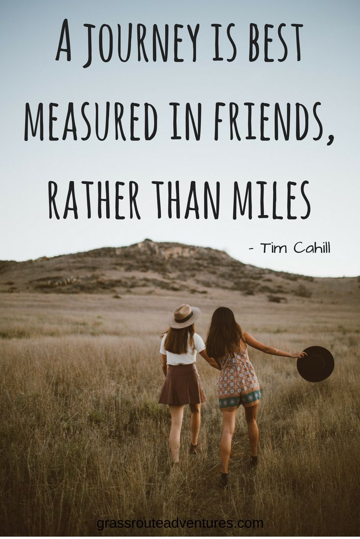 Quotes About Journey Of Friendship Best 25 Study Abroad Quotes Ideas On Pinterest  Solo Travel