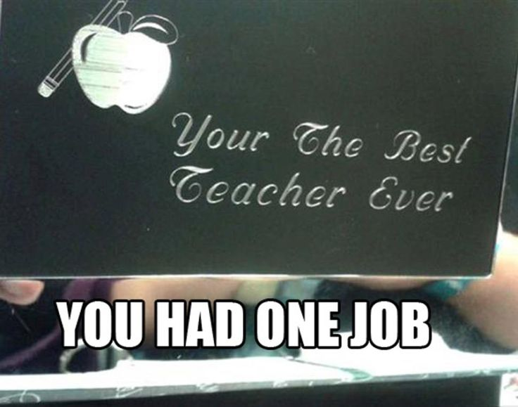 Funny Memes Job : 16 best you had one job images on pinterest funny memes funny