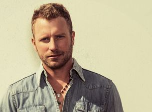 Dierks Bentley,  you so sexy