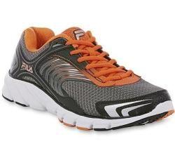 Fila Men's Maranella 3 Athletic Shoes for $16  $6 s&h #LavaHot http://www.lavahotdeals.com/us/cheap/fila-mens-maranella-3-athletic-shoes-16-6/135011