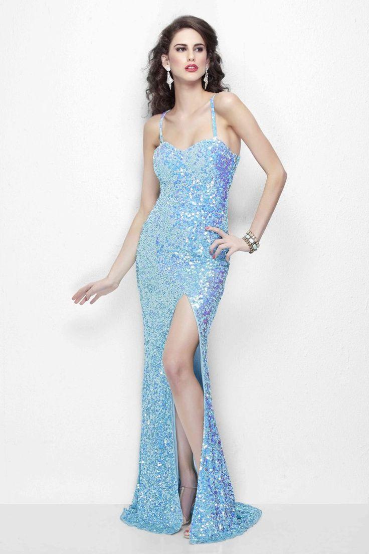 Wedding Ice Blue Dress 17 best ideas about ice blue dress on pinterest fairytale 1108 1