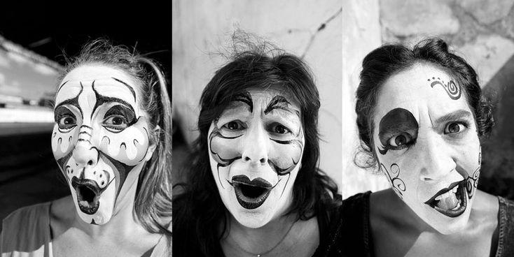 En distintas partes del mundo, hace ya más de 100 años, el día 8 de marzo se conmemora el Día Internacional de la Mujer. La idea de un día internacional de la mujer surgió en 1909, cuando en Estados Unidos se celebró un 28 de febrero en el primer Día Nacional de la Mujer. Luego, en 1910 La Int...