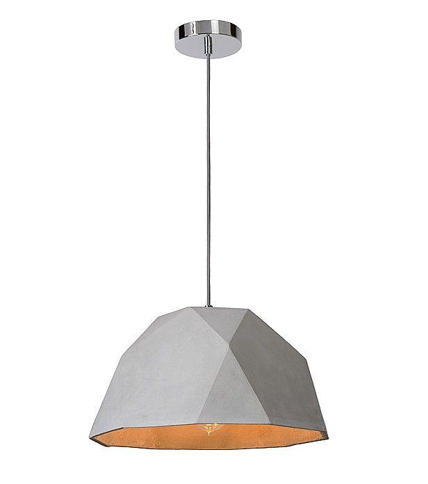 14 best lampen van beton images on pinterest cement architectural lighting design and budgeting. Black Bedroom Furniture Sets. Home Design Ideas