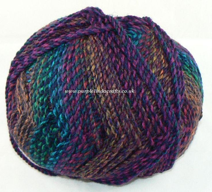 10 Images About James C Brett Marble Chunky Yarn On