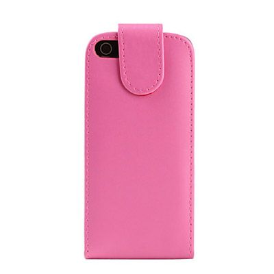 http://www.skinza.se/iphone-5-5s/laderskal-fodral-iphone-5-rosa/ #laderskal #flipupskaliphone #flipupskaliphone5 #flipupskaliphone5s #iphoneskal #iphone5skal #iphone5sskal #iphonetillbehor #mobilskal #mobil #iphone #apple #appleskal #iphone5 #iphone5s #iphonefodral #iphone #skinza