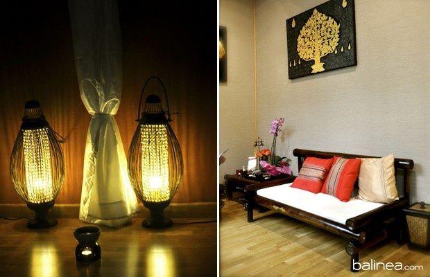 64 best nos salons de massage paris images on pinterest - Salon de massage thailandais paris ...