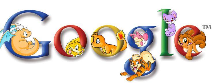 Image from http://orig10.deviantart.net/e799/f/2013/060/2/5/google_logo_by_kikiarekkusu-d5wl1j0.jpg.