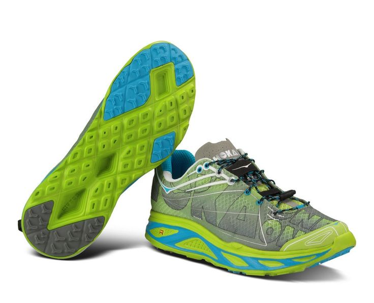 Best Trail Running Shoes Forum