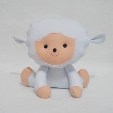 almofada ovelha tecido - Buscar con Google