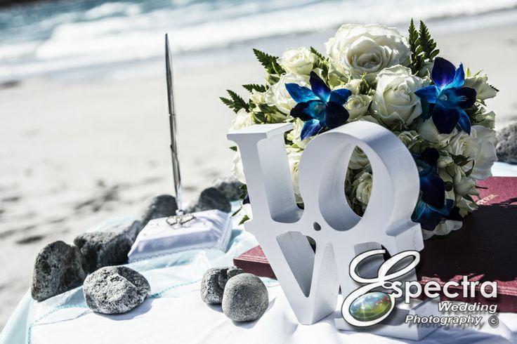 Photos taken by Sarah & Jackie Cox Espectra Photography & Design www.espectra.com.au