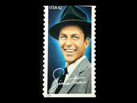 Frank Sinatra (Фрэнк Синатра) — My Way — слушать бесплатно, текст песни — MOSKVA.FM