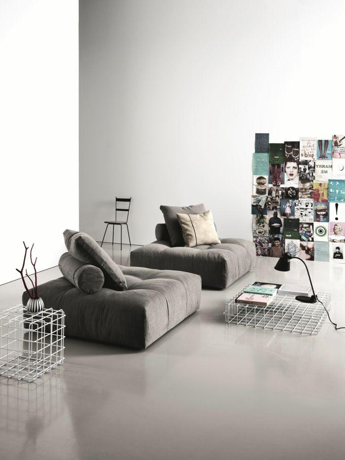 1001 Ideas De Decoracion De Salon Pequeno Moderno Salones