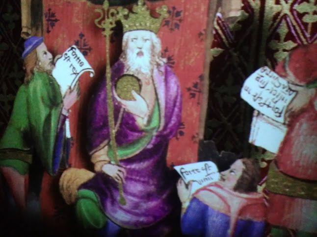 Magická tapeta Dům u Zlatého prstenu 📷 Johana Hájková In Prague Cz