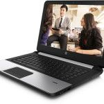HP 248 G1 G1 Series Intel Core i5 – 14.1 inch, 1 TB HDD, 4 GB DDR3, Windows 8 Pro Laptop (SIlver) Specifications and Price