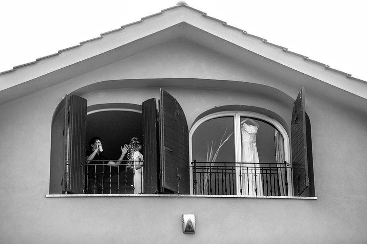 Fotografo matrimonio Roma - Italy wedding photographer ... - Fotografo di Matrimonio Roma | FRANCESCO CARBONI | Rome Wedding Photographer- matrimoni 2016