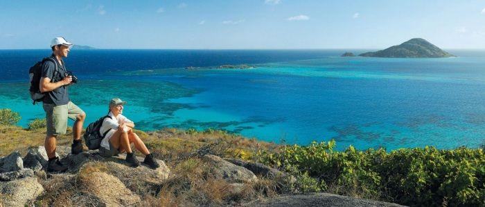 Как исколесить весь мир за выходные: советы путешественникам