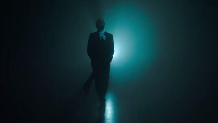 Мэрилин Мэнсон (Marilyn Manson) представил новый сингл и клип «Cupid Carries A Gun»