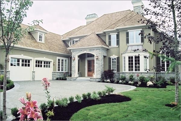 Best Light Gray Cedar Shingles Google Search House Styles 400 x 300