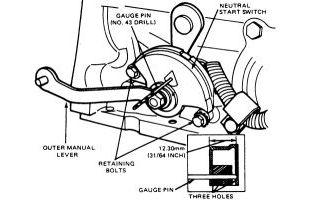 1987 Blazer Wiring Diagram besides 03 Blazer Fuel Pump as well Fuel Pump Wiring as well Bosch Motor Oil as well  on 5taqw 1991 chevy corvette o2 tps maf sensors