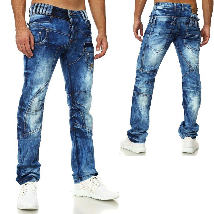 Zoek je een leuke broek?Bekijk de nieuwste collectie heren broeken online. Demooiste heren broeken bestelt u in onze winkel. FashionPlanetwebshop met ruime keuze. Broeken, Jeans, Chino's en Pantalons.Snel thuisbezorgd of gratis ophalen in onze winkel Amsterdam!Kl
