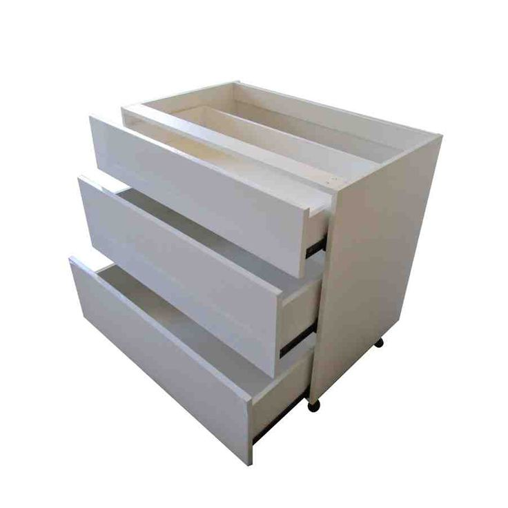 Bon Bathroom Base Cabinets With Drawers